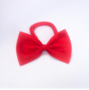 PETBOW1